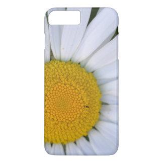 Coque iPhone 7 Plus Le Canada, Colombie-Britannique, île de Vancouver