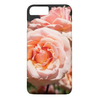 Coque iPhone 7 Plus Les Etats-Unis, Alabama, Theodore près du mobile 5