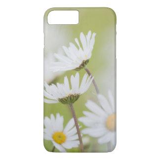 Coque iPhone 7 Plus Les Etats-Unis, Alaska, parc national de baie de