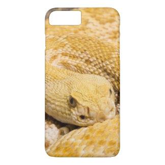 Coque iPhone 7 Plus Les Etats-Unis, Arizona, Tucson, désert 2