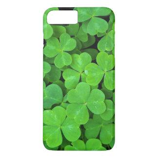Coque iPhone 7 Plus Les Etats-Unis, la Californie, ESPÈCES de Jedediah