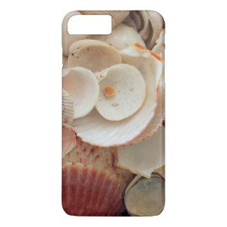 Coque iPhone 7 Plus Les Etats-Unis, la Floride. Fermez-vous des