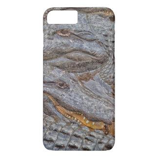Coque iPhone 7 Plus Les Etats-Unis, la Floride, St Augustine,