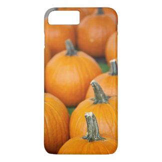 Coque iPhone 7 Plus Les Etats-Unis, la Virginie Occidentale,
