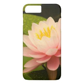 Coque iPhone 7 Plus Les Etats-Unis, le Maryland, Westminster, union 2