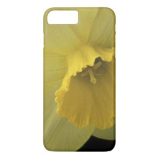 Coque iPhone 7 Plus Les Etats-Unis, Utah, jonquilles de vallée de