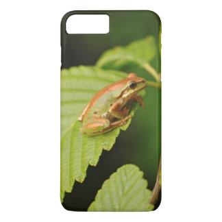 Coque iPhone 7 Plus Les Etats-Unis, Washington, Seattle, parc de