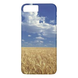 Coque iPhone 7 Plus L'état de Washington des Etats-Unis, Colfax. Blé
