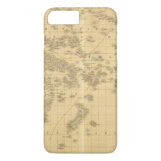 Coque iPhone 7 Plus Océanie 2 2