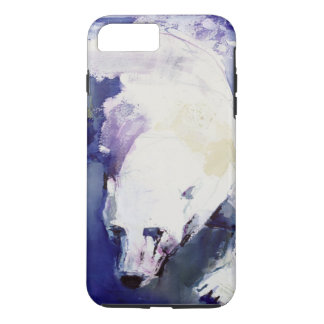 Coque iPhone 7 Plus Ours sous-marin 1999