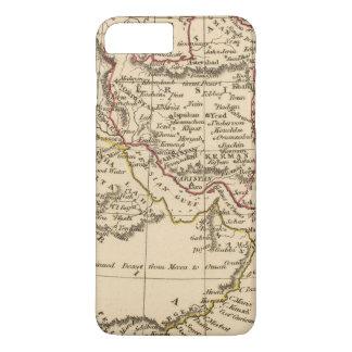Coque iPhone 7 Plus Perse, Arabie
