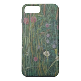 Coque iPhone 7 Plus Plantes du Machair 2008