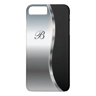Coque iPhone 7 Plus Professionnel des affaires des hommes