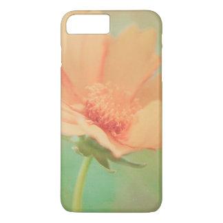 Coque iPhone 7 Plus Rêve dans le rose I