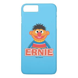 Coque iPhone 7 Plus Style de classique d'Ernie