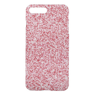 Coque iPhone 7 Plus Texture abstraite