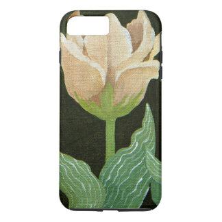 Coque iPhone 7 Plus Tulipes 2013