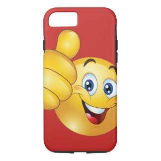 Coque iPhone 7 (pouces) iphone 7/8 cas