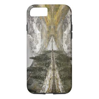 Coque iPhone 7 Réserve forestière des Etats-Unis, le Colorado,