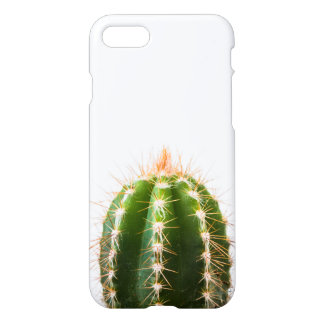 Coque iPhone 7 Rêve de l'Arizona