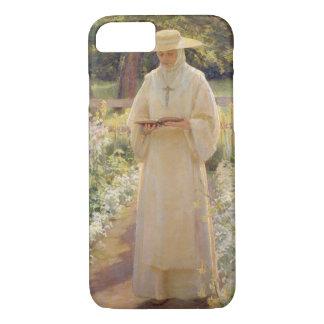Coque iPhone 7 T30928 la vie silencieuse, 1880