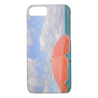Coque iPhone 7 Turcs et la Caïques, île de Providenciales, grâce