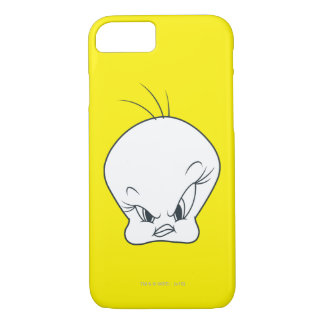 Coque iPhone 7 Tweety amincissent