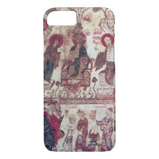 Coque iPhone 7 Une clinique, Traité bizantin, XIVème siècle