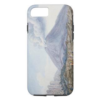 Coque iPhone 7 Vue d'Atrio di Cavallo entre Somma et Ves