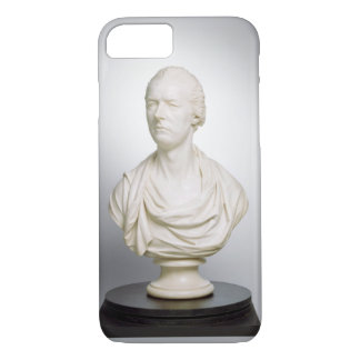 Coque iPhone 7 William Pitt (les 1759-1806) 1807 plus jeune