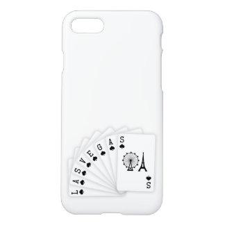 COQUE iPhone 8/7