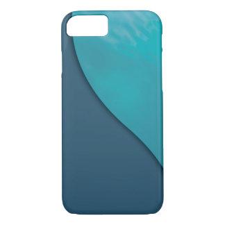 Coque iPhone 8/7 Affaires modernes