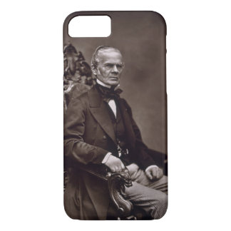 Coque iPhone 8/7 Alfred Auguste Cuvillier-Fleury (1802-87), de 'G