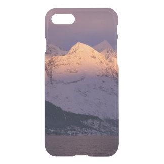Coque iPhone 8/7 Alpenglow impressionnant