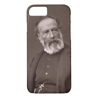 Coque iPhone 8/7 Antoine Etex (1808-88), de 'Galerie Contemporain