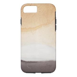 Coque iPhone 8/7 Arrière - plan texturisé