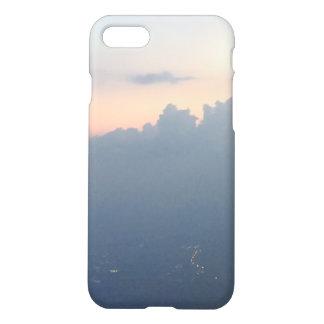 Coque iPhone 8/7 Au ciel
