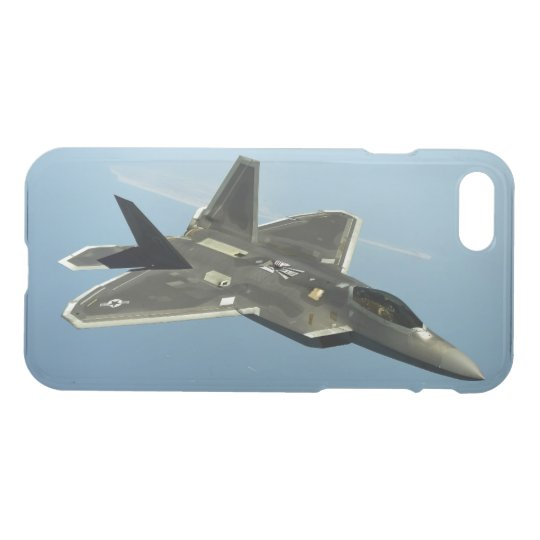 coque avion chasse iphone 7