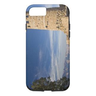 Coque iPhone 8/7 AZ, Arizona, parc national de canyon grand, sud