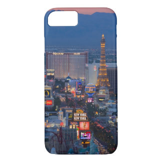 Coque iPhone 8/7 Bande de Las Vegas