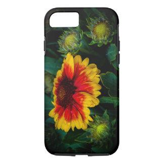 Coque iPhone 8/7 Beauté de floraison