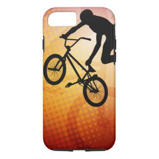 COQUE iPhone 8/7 BMX