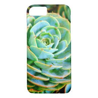 Coque iPhone 8/7 Cactus