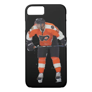 Coque iPhone 8/7 Cas de Brayden Schenn