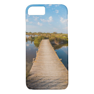 Coque iPhone 8/7 cas de l'iPhone 8 - promenade