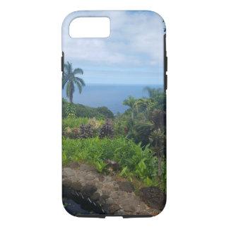 Coque iPhone 8/7 Cas de téléphone de paradis