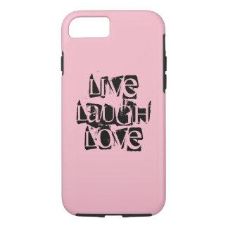 Coque iPhone 8/7 cas de téléphone portable