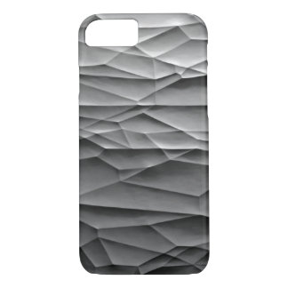 Coque iPhone 8/7 cas géométrique moderne