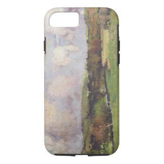 Coque iPhone 8/7 Castlefern, c.1890-95 (huile sur la toile)