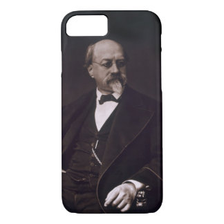 Coque iPhone 8/7 Charles Philippe Robin (1821-85), de 'Galerie Co